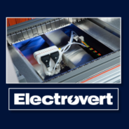 Electrovert