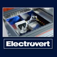 Electrovert