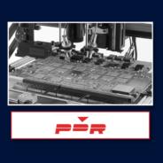 PDR Rework