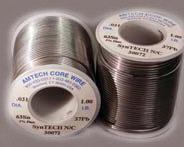 Core Wire
